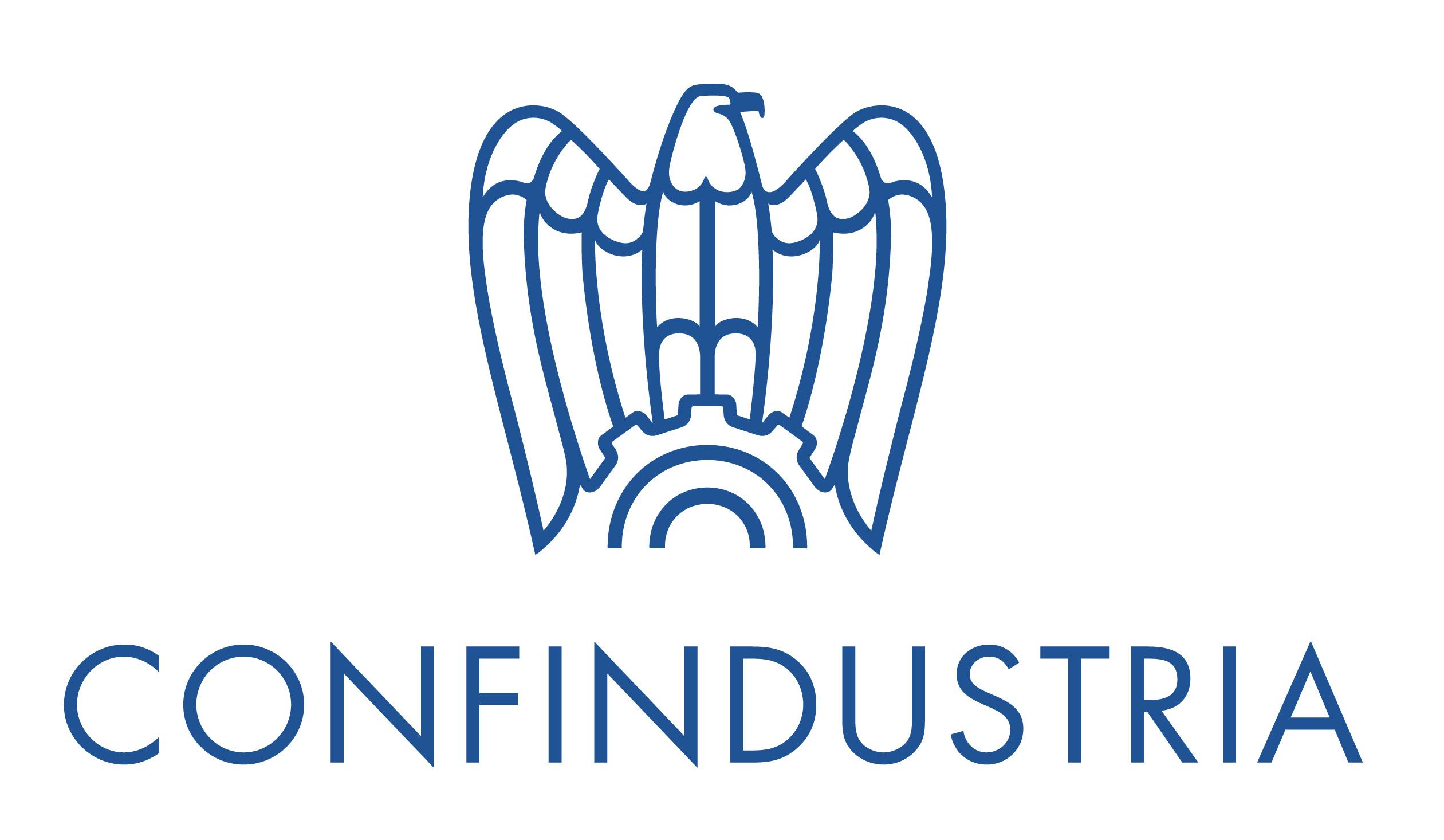 Confindustria-udine